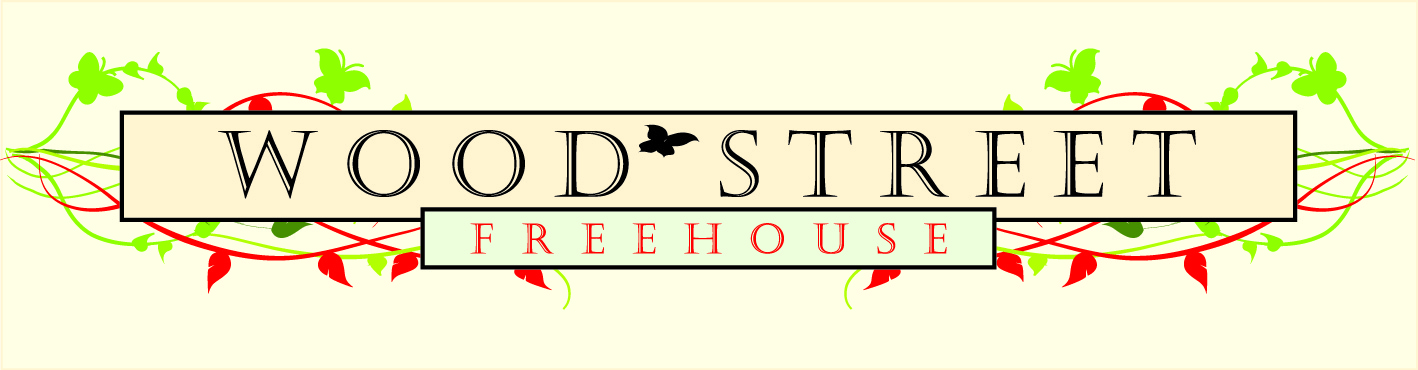 Woodstreet Freehouse
